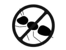 世界最高峰の防蟻剤