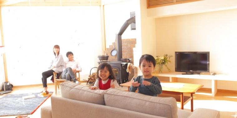 7/23-24 平屋の設計相談会