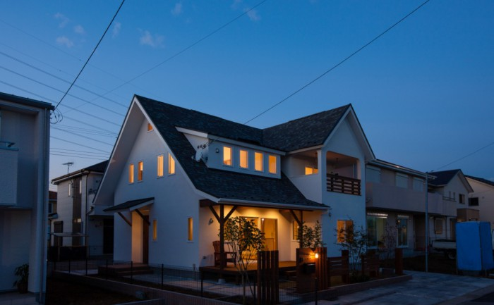 ノルディックデザインハウス